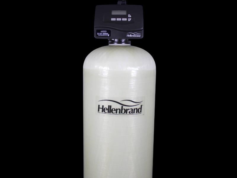 Hellenbrand H151 - H151